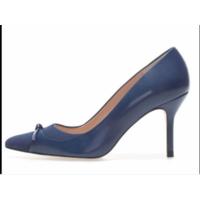 Zara кожаные/замшевые туфли, новые, размер Zara 36, наш 35 (стелька 23см)