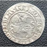 Полугрош 1514 ВКЛ Жигимонт Старый