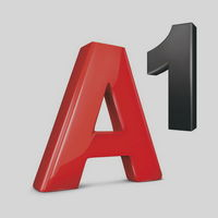 Красивый номер А1 (Velcom)