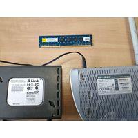 Точка доступа D-Link DWL-2000AP