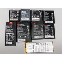 Батареи Huawei (аккумуляторы, АКБ)