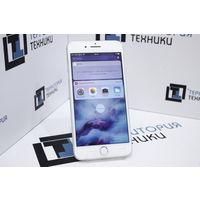 "5.5"" Apple iPhone 8 Plus 256GB Silver. Состояние нового."