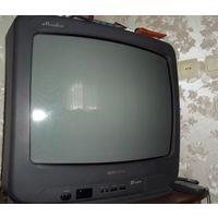 Телевизор Goldstar (LG) СF-20A80Y