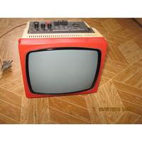 Телевизор Электроника 23ТБ-316Д