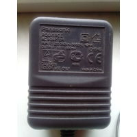 Блок питания Panasonic 6V