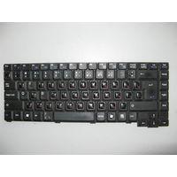 Клавиатура  MEDION MAM2110, ZOOSTORM 8252 8252D V011818AK1 (902548)