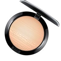 Хайлайтер MAC Extra Dimension Highlighter в оттенке DoubleGleam