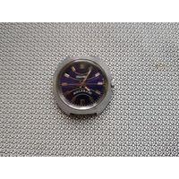 Часы Полет Олимпиада-80