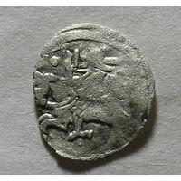 Денарий Александра