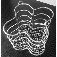 Подставка для столовых приборов (2)