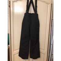 Горнолыжные женские брюки Columbia