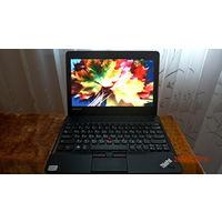 Неутбук-Lenovo ThinkPad E125