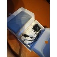 2 планшета  X- pad и qsrs андройд,  и4 телефона старых марок