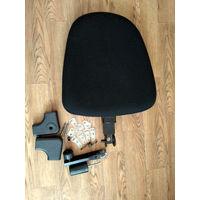 Спинка офисного стула компьютерного стула дешево для кресла