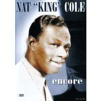 Nat King Cole - Encore (Jazz) DVD5