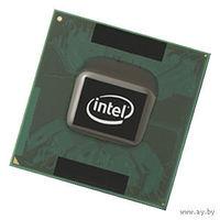 Процессор Intel Socket 775 Intel Core 2 Duo E8400 SLB9J (906290)