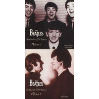Beatles - The Complete BBC Sessions (9CD)