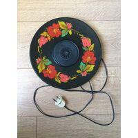 Радио / Громкоговоритель
