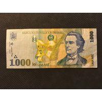 1000 леяў 1998