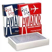 Aviator ( игральные карты )