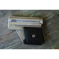 """Зажигалка """"пистолет"""" IMCO Gunlite 6900 оригинал Австрия"""