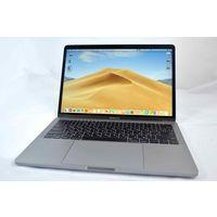 "Ноутбук Apple MacBook Pro 13"" (2016 год) [MLL42] SPACE GRAY (i5, 8GB, 256GB, Intel 540)"
