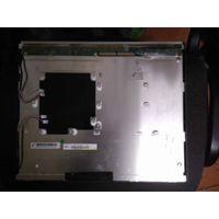 Матрица для монитора 17' на 2 шлейфа XLM117C010002