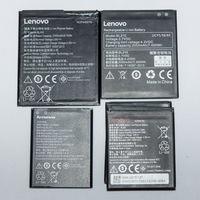 Батареи Lenovo (аккумуляторы, АКБ)