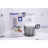 Чоппер Philips HR1393/00 (450Вт). Гарантия