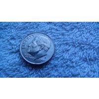 США 10 центов 2004г P. распродажа