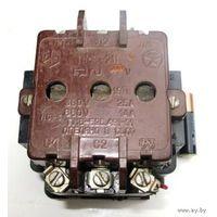 Магнитный пускатель ПМЕ 211