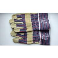 """Перчатки """"Apache"""" для строительных работ."""
