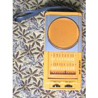 Радиоприёмник ВЕГА-341