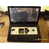 Корпус для ноутбука Dell Inspiron M5030 в идеале