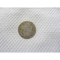 Полторак 1626 г. ( Z4 )