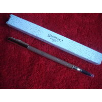 Карандаш для бровей Bremani Brow Pencil - новый, в подарочной упаковке.Отличный подарок!