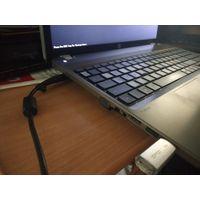 Ноутбук HP PorBook 4535s