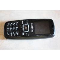 Мобильный телефон Samsung SGH-С120