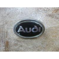 101456 Audi 80 B4 значок