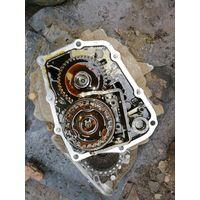 Лот 1235. Шестерни пятой передачи МКПП F13 Opel Vectra A. Старт с 20 рублей!