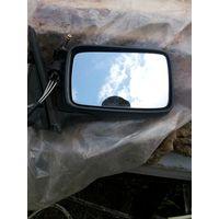 Зеркало правое наружное Гольф-3