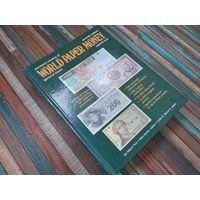 Каталог банкнот Мира А. Пика 2