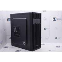 ПК Zalman T6 - 3959 AMD A6-9500 (8Gb, 120Gb SSD + 1Tb HDD). Гарантия