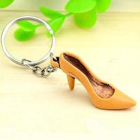 Брелок на ключи (Женская туфля) распродажа