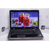 "15,6"" Fujitsu Lifebook AH531 на Core i3-2328M (4Gb, 500Gb HDD). Гарантия"