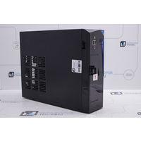 ПК Black Mini - 3992 AMD A4-6300 (4Gb, 120Gb SSD). Гарантия