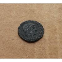 Рим, Константин I Великий (306-337)