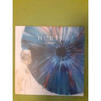 Hurts-Illuminated (Limited edition,numbered)