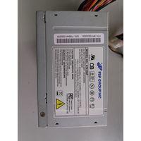 Блок питания FSP ATX-350F 350W (906455)