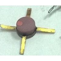 КТ3109А. Транзистор КТ3109